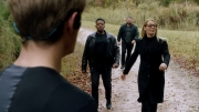 extant_MacGyver_4x12-Loyalty2BFamily2BRogue2BHellfire_0005.jpg