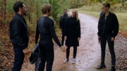 extant_MacGyver_4x12-Loyalty2BFamily2BRogue2BHellfire_0020.jpg