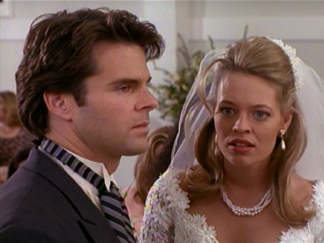 extant_MelrosePlace_4x25-RuhlessPeople_0126.jpg