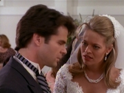extant_MelrosePlace_4x25-RuhlessPeople_0124.jpg