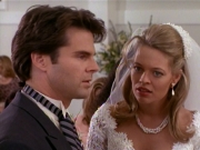extant_MelrosePlace_4x25-RuhlessPeople_0125.jpg