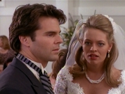 extant_MelrosePlace_4x25-RuhlessPeople_0127.jpg