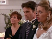 extant_MelrosePlace_4x25-RuhlessPeople_0128.jpg
