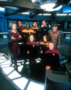 29cf0_celebrity_city_Star_Trek_Voyager_Cast_5.jpg