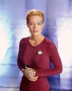 78bcb_celebrity_city_Star_Trek_Voyager_15.jpg