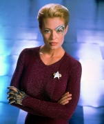 96095_celebrity_city_Star_Trek_Voyager_16.jpg