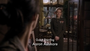 ariane179254_Warehouse13_3x04_QueenForADay_0001.jpg