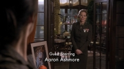 ariane179254_Warehouse13_3x04_QueenForADay_0002.jpg