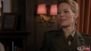 ariane179254_Warehouse13_3x04_QueenForADay_0003.jpg