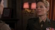 ariane179254_Warehouse13_3x04_QueenForADay_0004.jpg