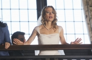 Warehouse13_EpisodeStills_Season3_3x04_QueenForADay_0004.jpg