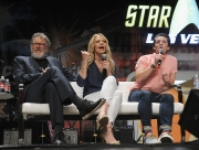 2019StarTrekOfficialConvention_0002.jpg