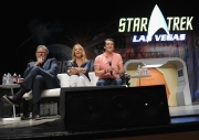 2019StarTrekOfficialConvention_0004.jpg