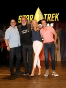 2019StarTrekOfficialConvention_0005.jpg