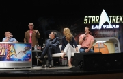 2019StarTrekOfficialConvention_0014.jpg