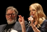 2019StarTrekOfficialConvention_0026.jpg