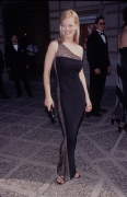 The51stAnnualCreativeArtsEmmyAwards1999_0002.jpg