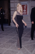 The51stAnnualCreativeArtsEmmyAwards1999_0003.jpg