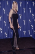 The51stAnnualCreativeArtsEmmyAwards1999_0004.jpg