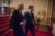 Arrow_EpisodeStills_4x02_TheCandidate_0002.jpg